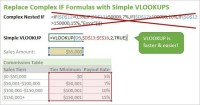 How To Make A Sales Tax Formula In Excel - excel formula ...
