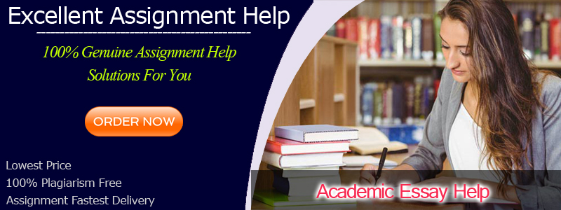 Academic Essay Writing Know How To Write Academic Essay Help
