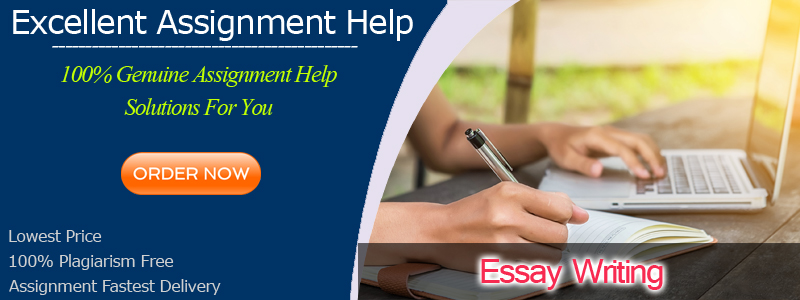 Best Essay Writing Services In Australia From Essay Helpers