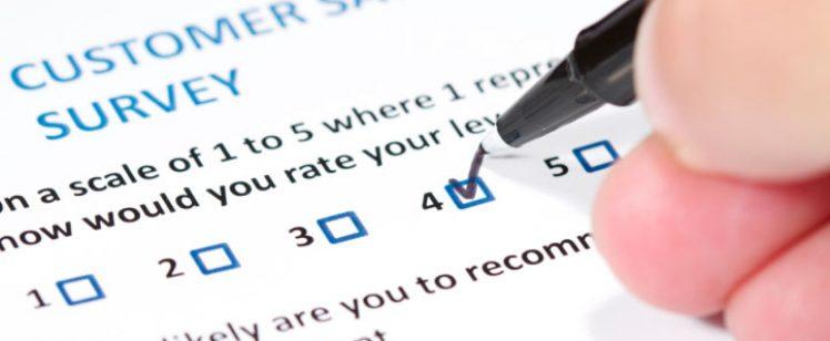 Excel Medical Center - Patient Satisfaction Survey