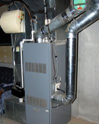 New & Replacement Boiler/Furnace Installation & Service ...