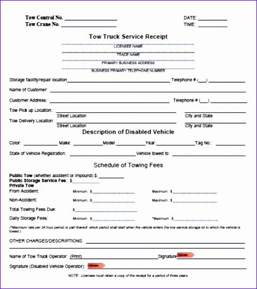Call Report Template Excel Nwckd Beautiful Call Log Template Pdf Log