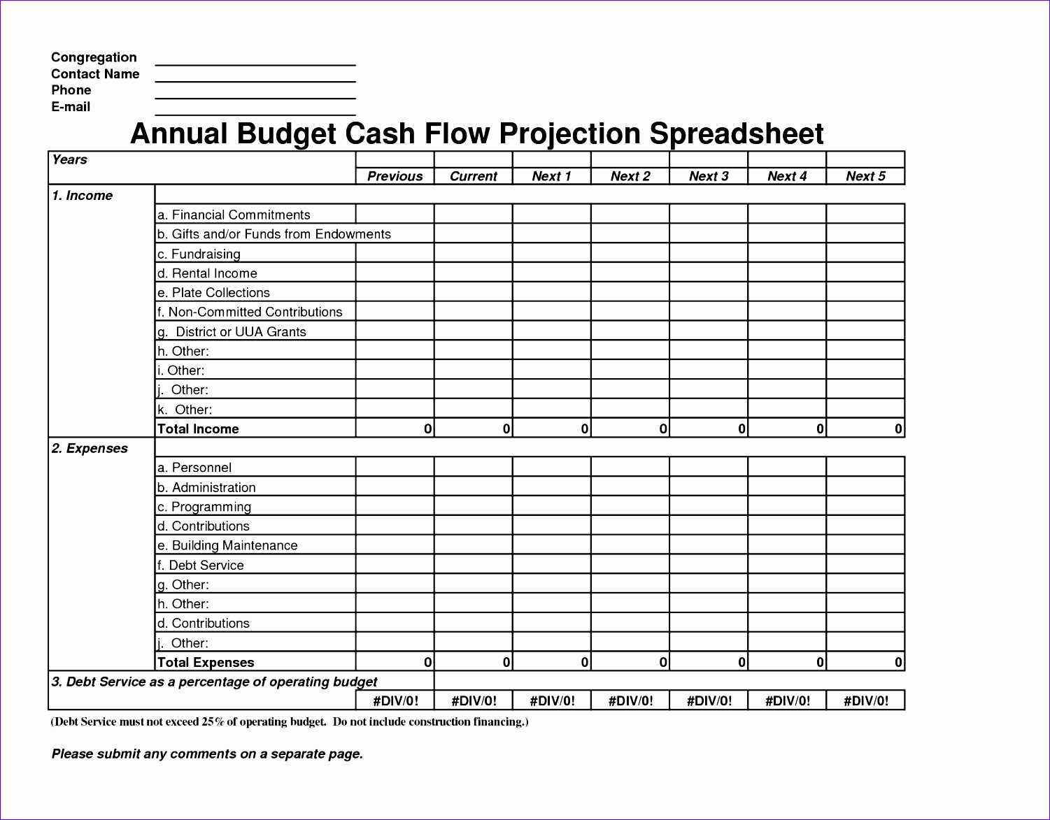 furthermore Free Sales Plan Templates Smartsheetiness Forecast Tem Cmerge as well Weekly Cash Flow Template Photo Gallery On Website Cash Flow also  additionally Small Business Templates ED8P Cash Flow Projection Worksheet besides template  Cash Flow Projection Worksheet Template together with Free Worksheets Liry   Download and Print Worksheets   Free on further  likewise template  5 Year Cash Flow Projection Template Financial Projections furthermore  furthermore  as well Cash Flow Projection Worksheet Template   Costumepartyrun in addition 3 Pro Financial Projections Template Cash Flow Projection Free in addition Top Result Quarterly Cash Flow Projection Template Excel Beautiful in addition  likewise monthly cash flow statement template. on cash flow projection worksheet template