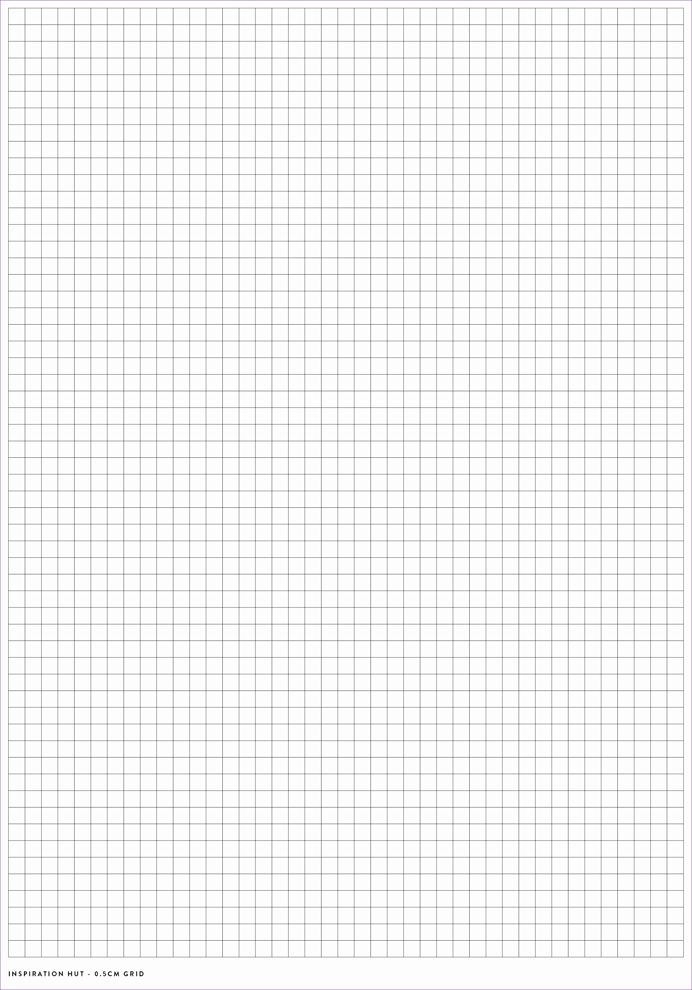 how to make graph paper in word 2010