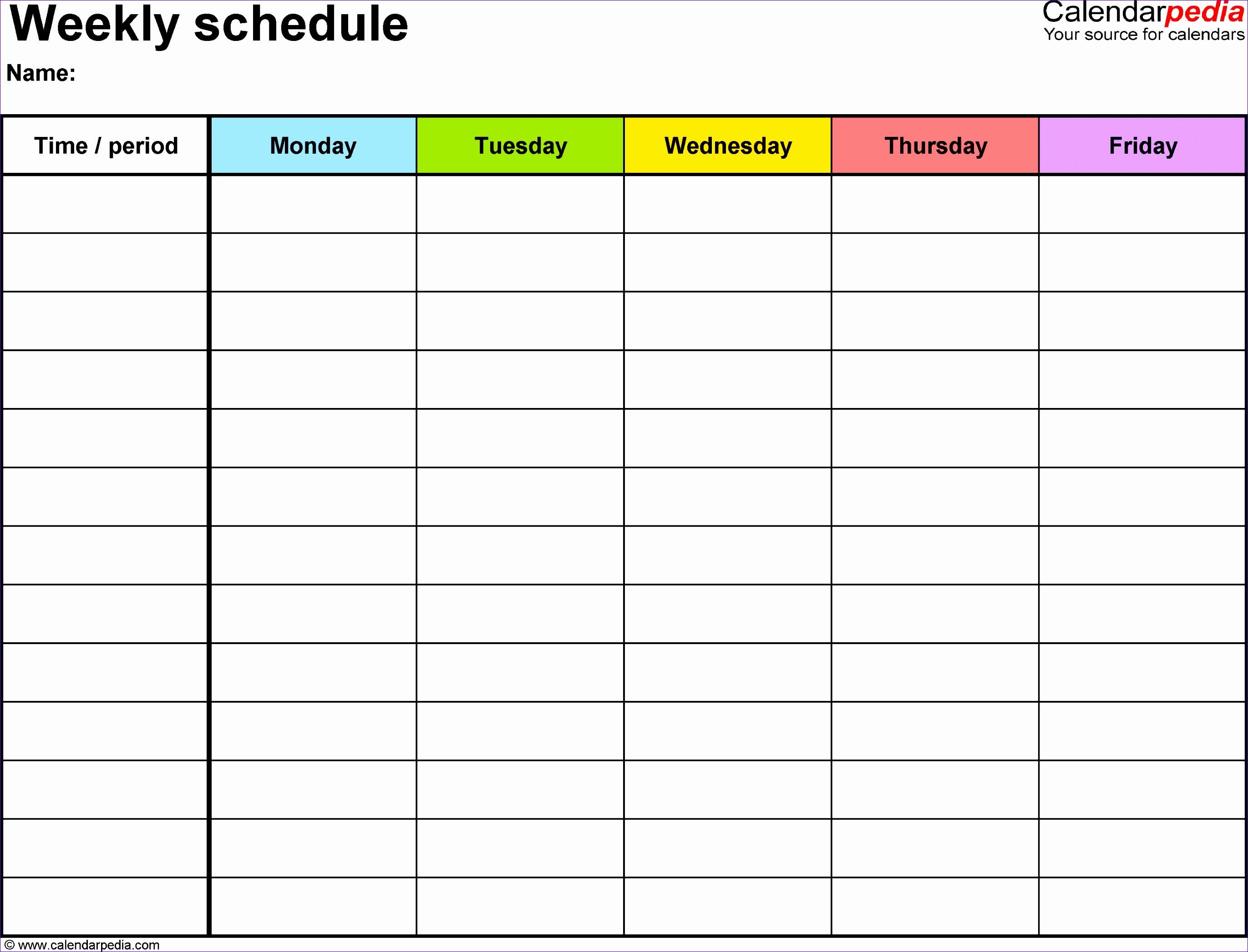 gantt chart template for mac