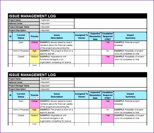 vendor tracking template - Minimfagency