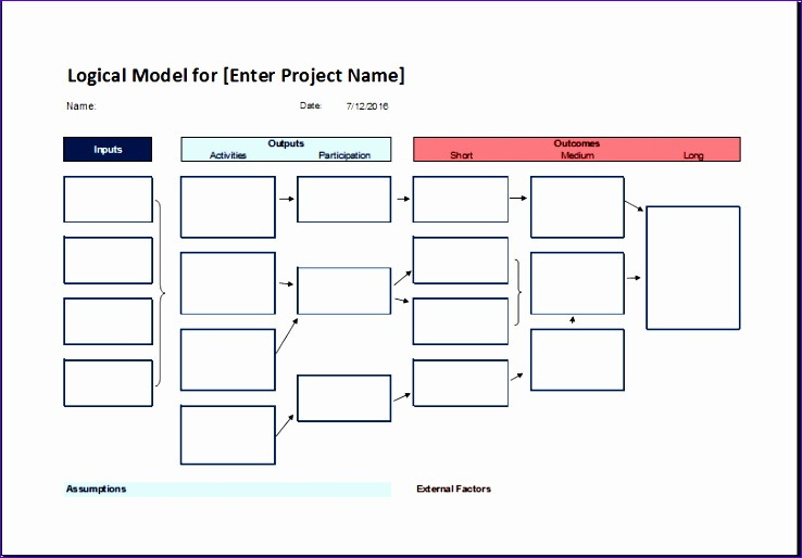 10 Job Sheet Template - ExcelTemplates - ExcelTemplates - flow sheet templates