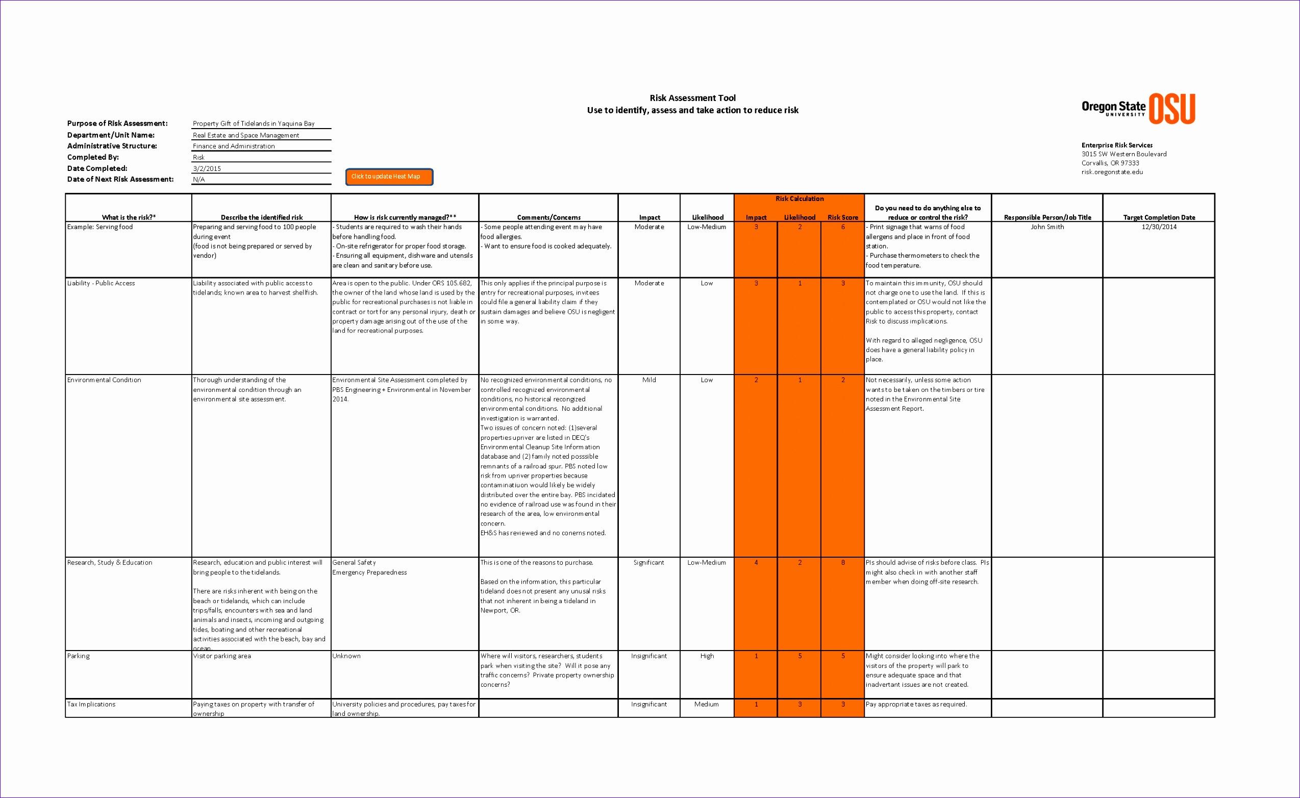 gantt chart excel template free