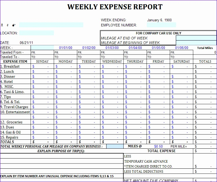 Monthly Expenses Spreadsheet Template Excel B7srd Inspirational