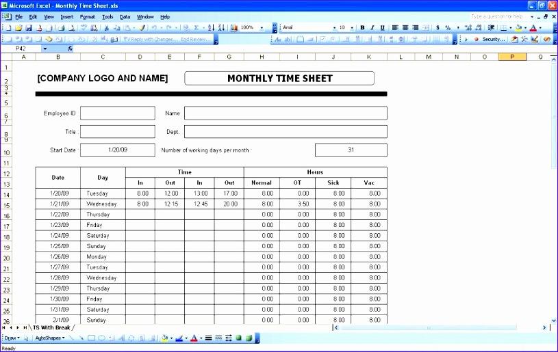 ms project agile template template