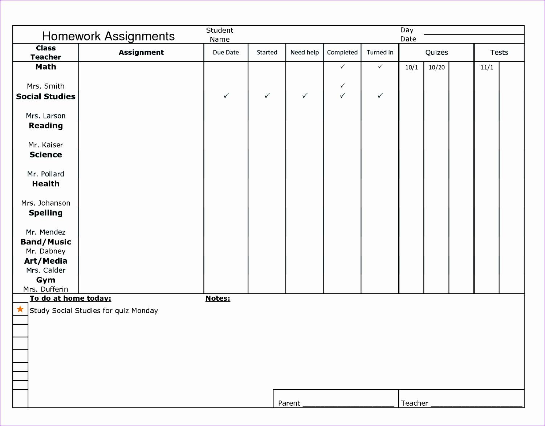7 Raci Model Template Excel Exceltemplates Exceltemplates
