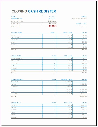 sba cash flow statement template - small business cash flow analysis worksheet vfmgg best of