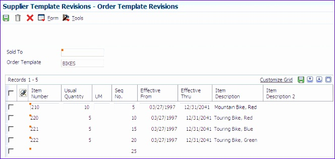 6 Microsoft Excel Purchase order Template - ExcelTemplates - microsoft excel purchase order template