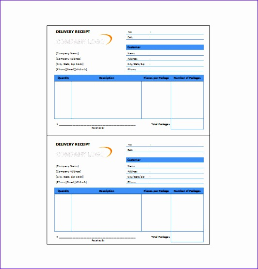 Address Book Example The Bat Filters Allow For Adding Or Removing - business address book template