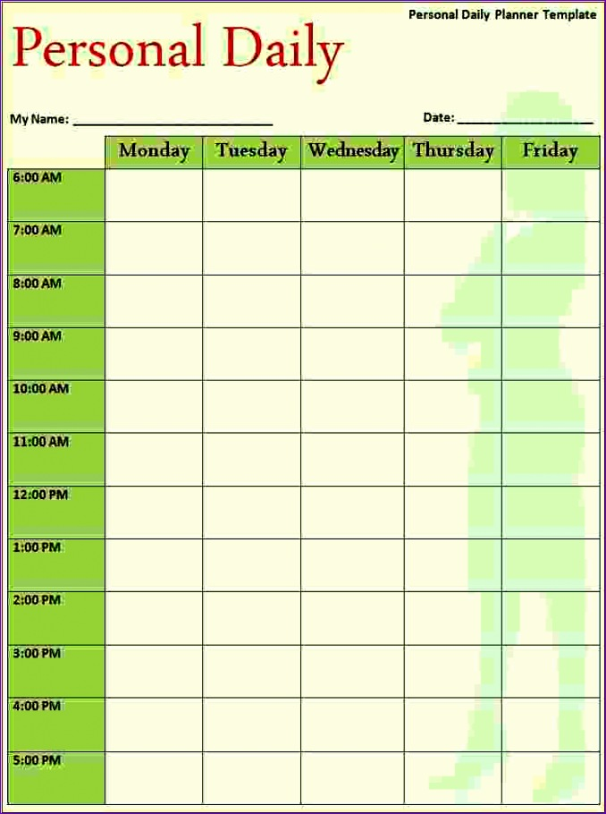 Calendar Timeline Template oakandale - calendar timeline template
