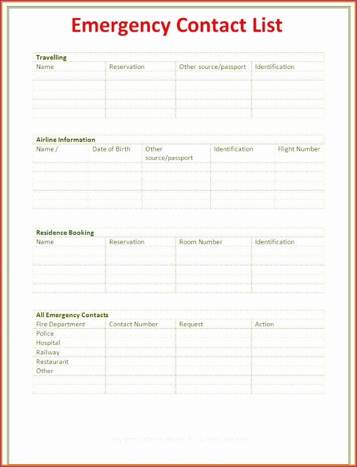 class list templates - Josemulinohouse - class list template