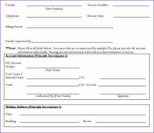 10 Communication Plan Template Excel - ExcelTemplates - ExcelTemplates