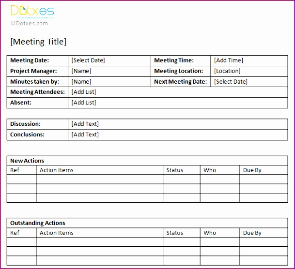 12 Daily Log Template Excel - ExcelTemplates - ExcelTemplates