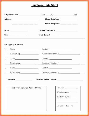 Daily Timesheet Template Excel Nwicf New Sample Time Study Template