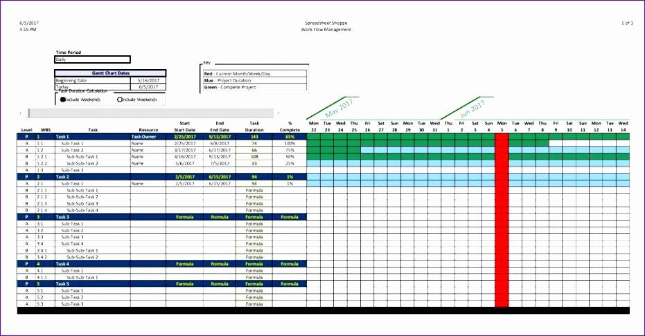 9 Download Excel Chart Templates - ExcelTemplates - ExcelTemplates