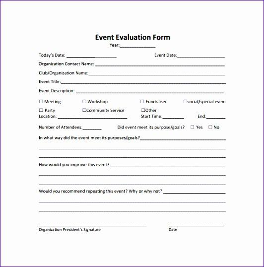 8 event Budget Template Excel - ExcelTemplates - ExcelTemplates