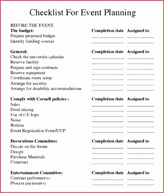 Event Timeline Template Excel Ktqdl Luxury Sample Numerology Chart 7