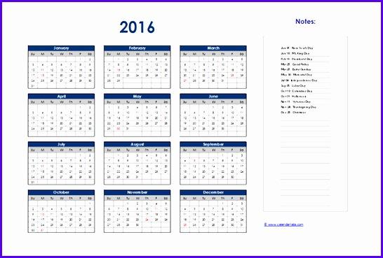 Julian Calendar Template colbro - julian calendar template