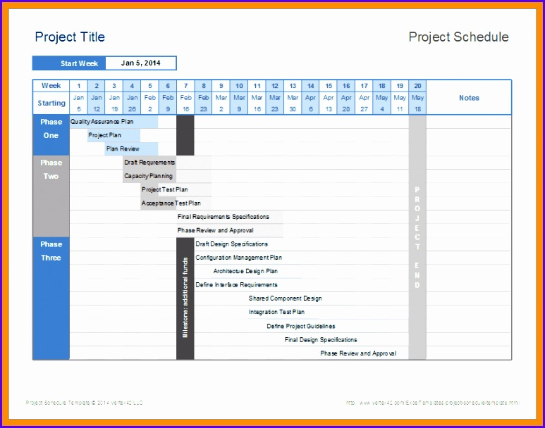 10 Excel Daily Planner Template - ExcelTemplates - ExcelTemplates - daily planning template