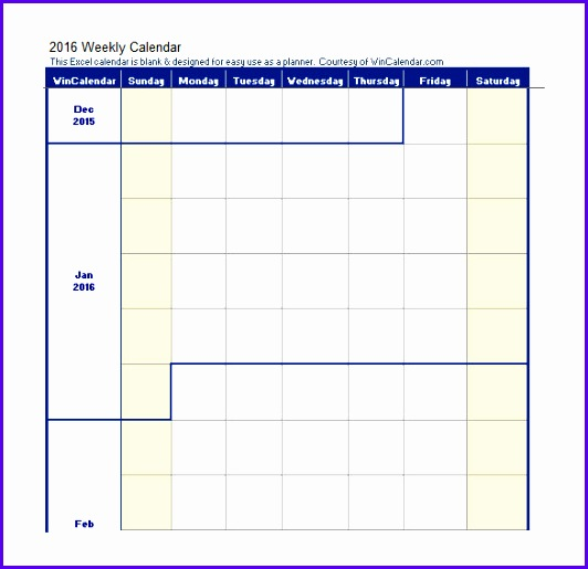 Study Schedule Template Excel Image collections - template design