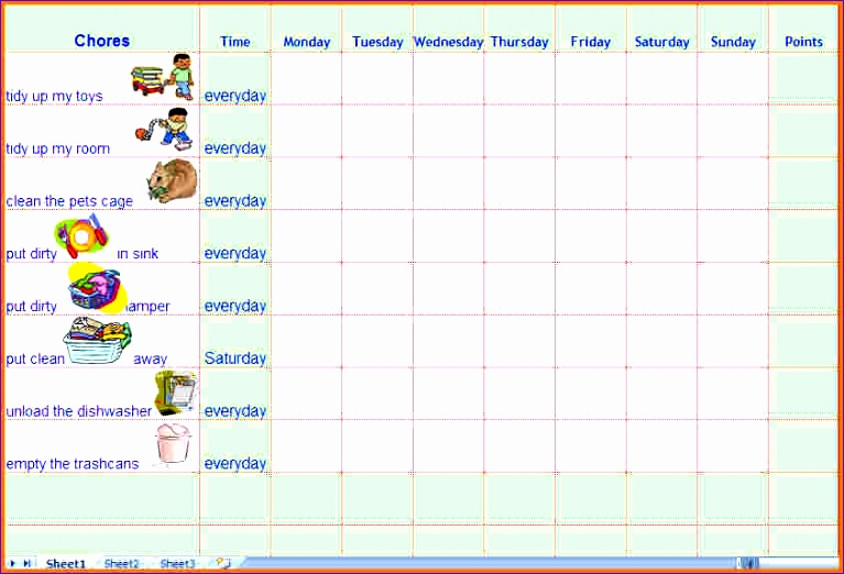 Excel Address Book Template Tetyh New Contact List Template Excel