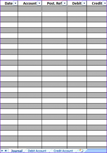 Excel Bookkeeping Templates Bmbsr Lovely Free Printable Accounting