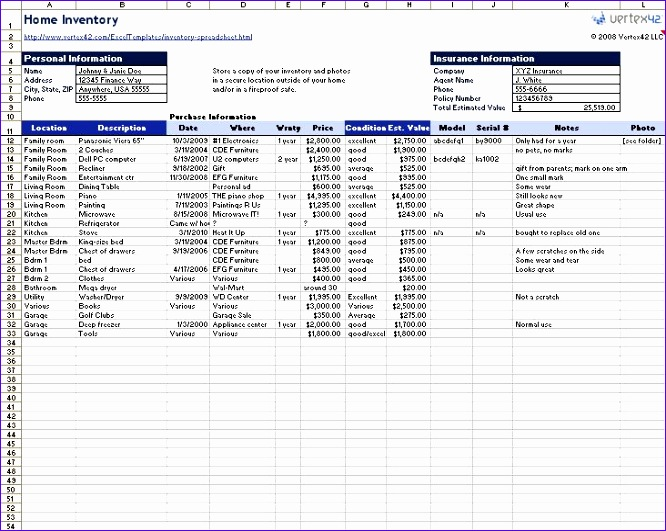 Excel Chart Templates Free Gkowb Fresh 379 Best Excel Spreadsheet
