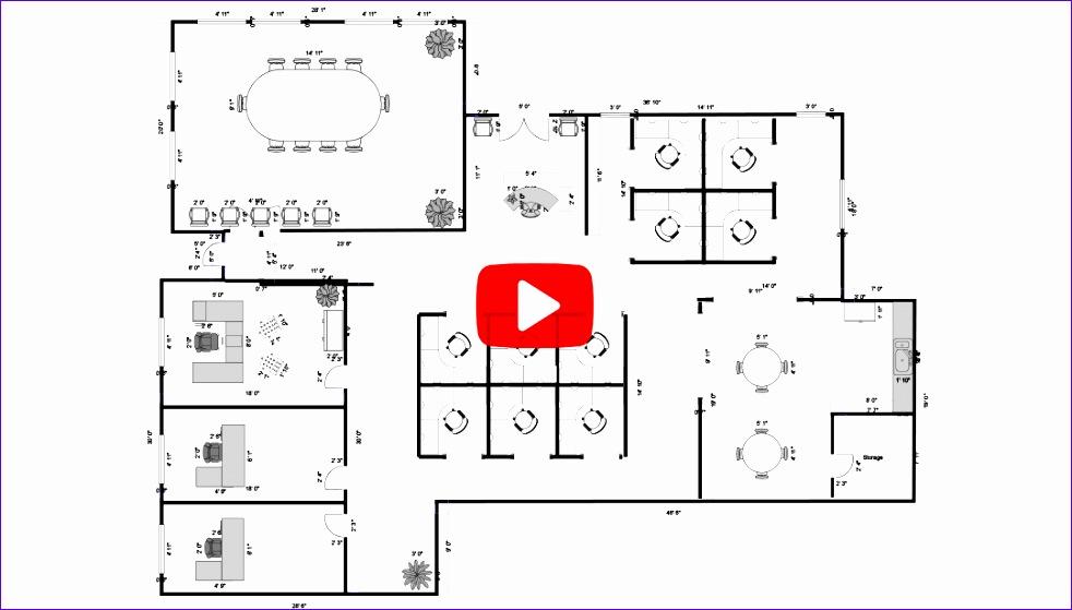 Excel Flowchart Template Cbqft Elegant Smartdraw Create Flowcharts