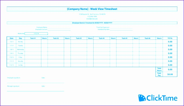 hours worked spreadsheet template natashamillerweb