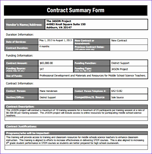 11 Excel Job Sheet Template - ExcelTemplates - ExcelTemplates - sample job sheet template