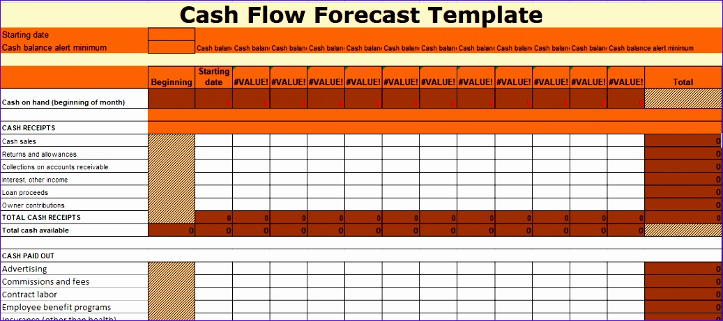 Excel Ledger Template Free Enfge Beautiful Get Risk and issue Log - issue log template