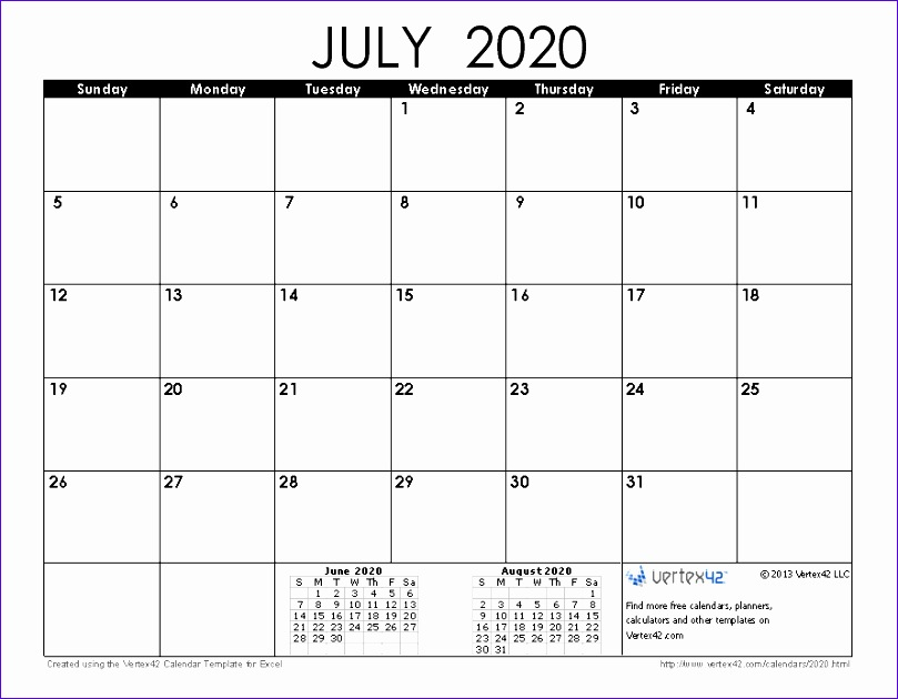 Perpetual Calendar Templates Perpetual Calendar Calendar Template
