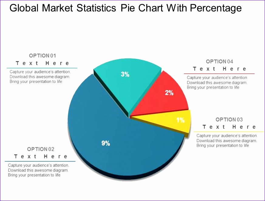 28 Complex Numbers Chart Creativeconceptpie Charts In Indesign