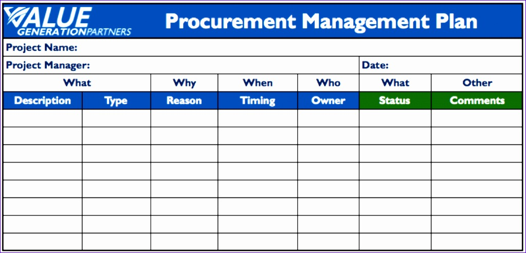 Excel Project Management Tracking Templates Fcjbh Elegant - project management schedule template