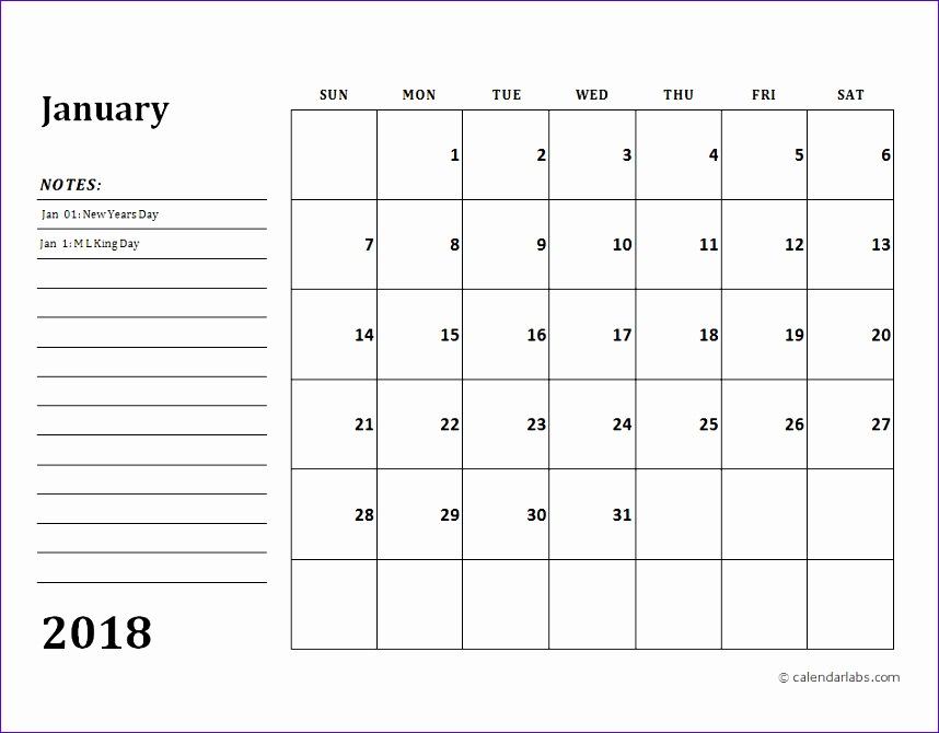 Excel Quarterly Calendar Template Djcmx New 4 Medication Schedule