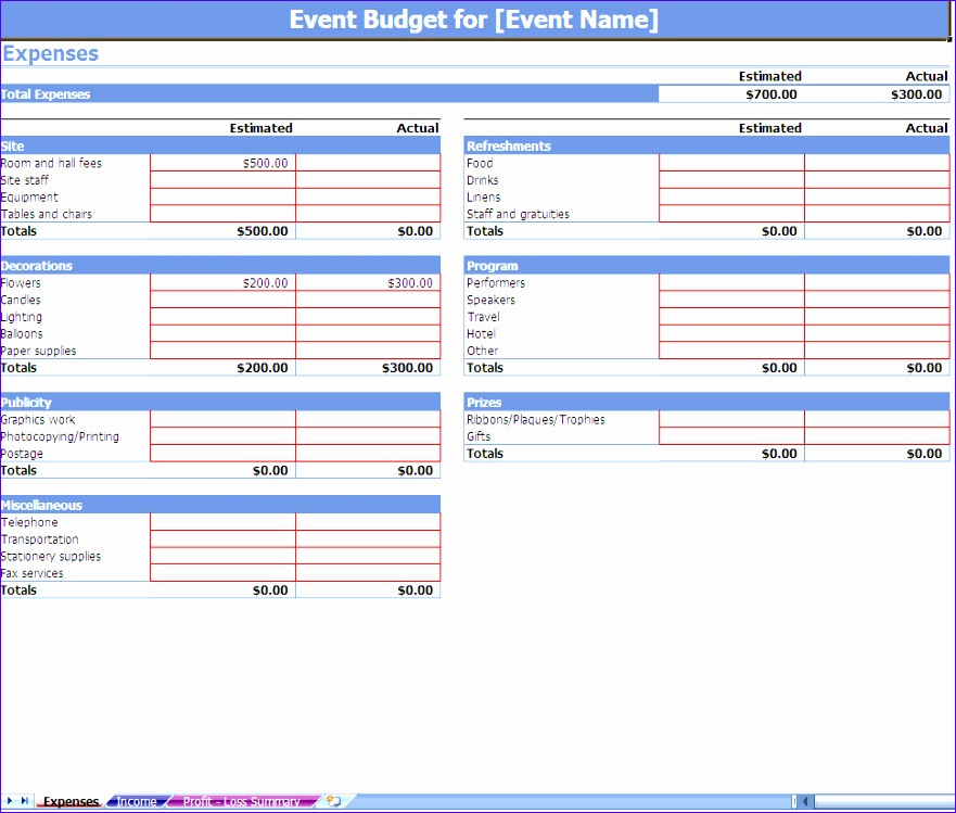 Excel Template Expenses Sefgf Lovely Expense Tracking Spreadsheet - tracking expenses for taxes
