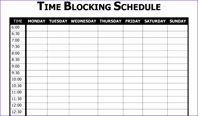time study excel templates - Alannoscrapleftbehind - time study template