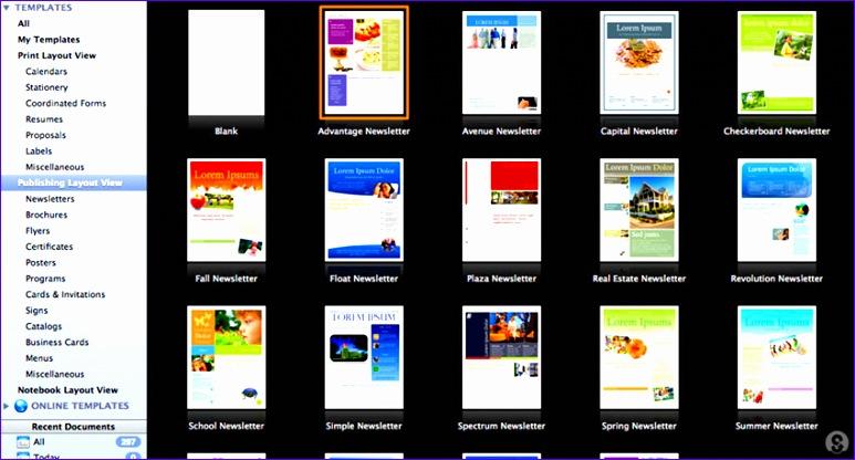 microsoft word report templates free download - Josemulinohouse - microsoft word newsletter templates free download
