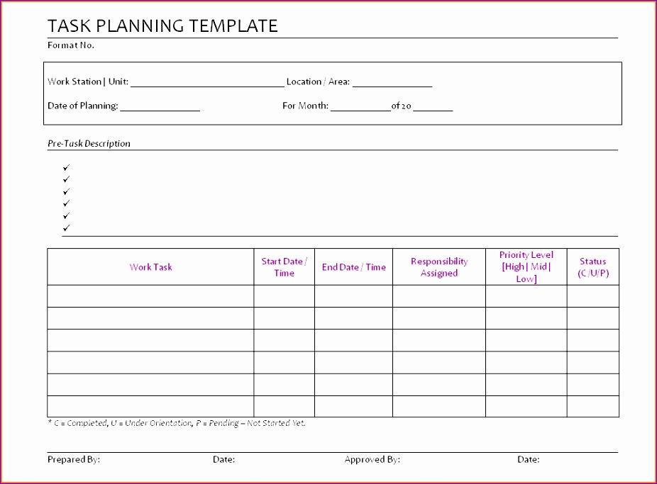 Free Excel Balance Sheet Template Shbwz Fresh 5 Daily Task List - daily task sheet template