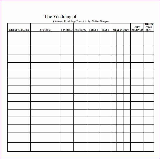 8 Grocery List Excel Template - ExcelTemplates - ExcelTemplates - grocery list sample
