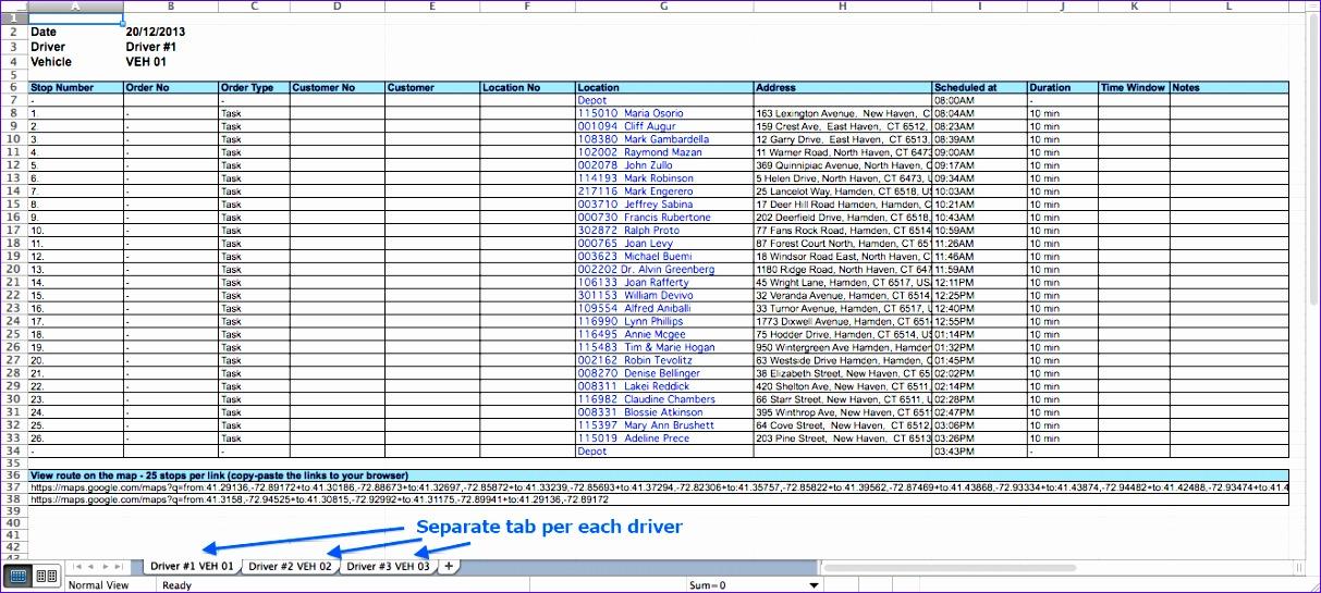 6 Microsoft Excel Employee Schedule Template - ExcelTemplates - microsoft timetable template