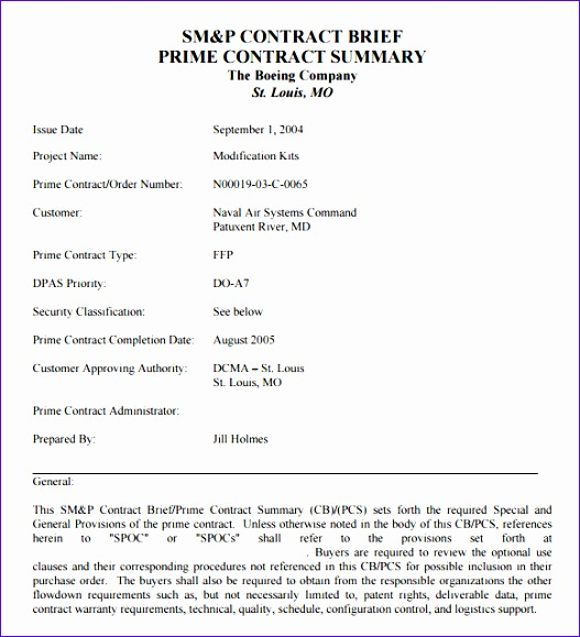 Microsoft Excel Personal Budget Template Lkbua Fresh Sample Contract - sample budget summary template