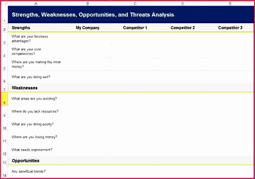 Resume Microsoft Word Excel