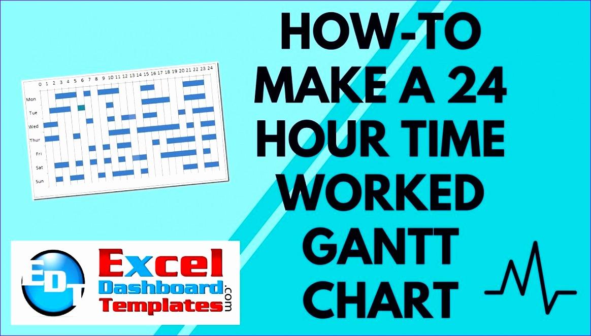Microsoft Excel Timeline Template Cywsg Luxury Sample Numerology