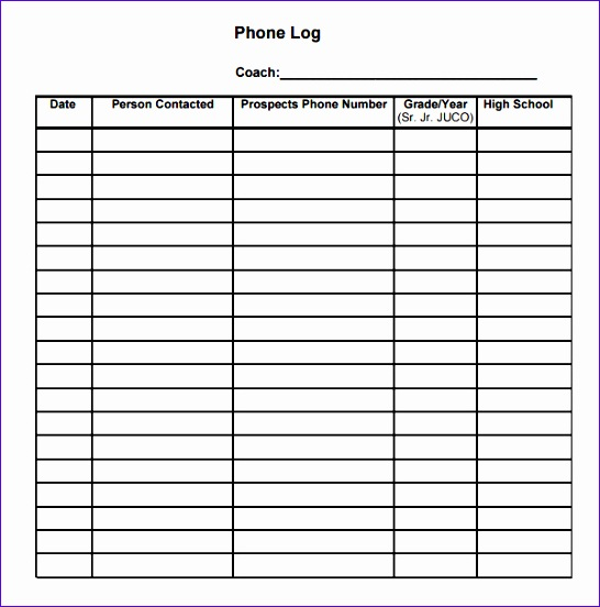 Phone Book Template Excel Images - template design free download - phone book excel template
